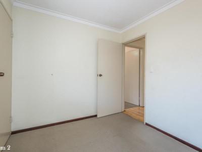 Property for rent in Como : Porter Matthews Metro Real Estate