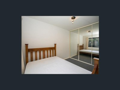 Property for rent in Maylands : BOSS Real Estate