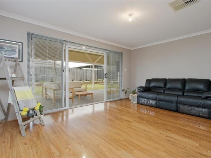 Property for sale in Ellenbrook : BSL Realty