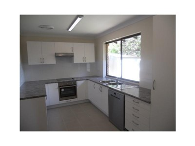 Property for rent in Nedlands : http://www.liquidproperty.net.au/