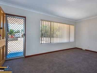Property for rent  in Kelmscott