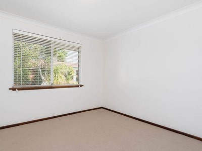 Property for sale in Tuart Hill : REMAX Torrens WA