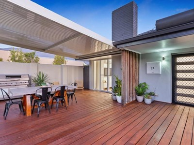 Property for sale in Karrinyup : West Coast Real Estate