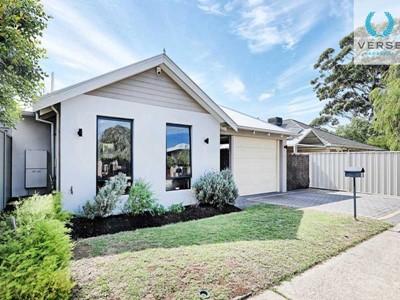 View Property - 96 Teague Street, Victoria Park, Victoria Park