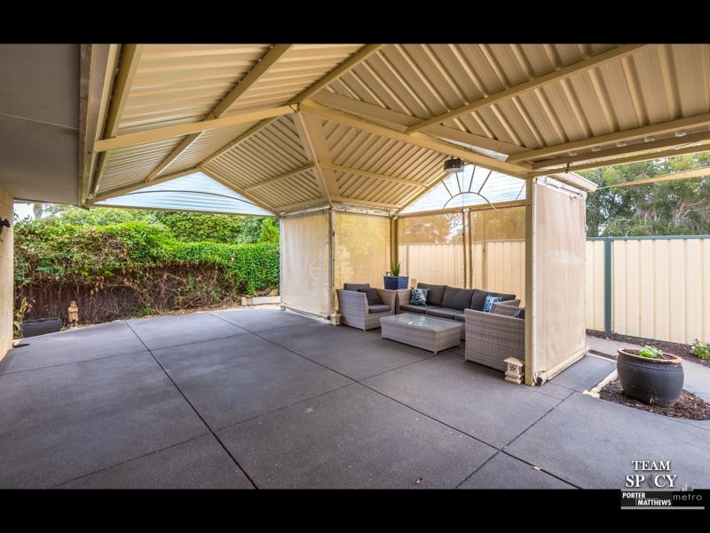 Property for sale in East Cannington : Porter Matthews Metro Real Estate
