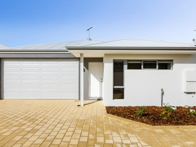 View Property - 51C Redcliffe Street, East Cannington, East Cannington