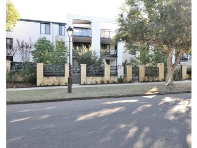 Property for rent in Shenton Park : http://www.liquidproperty.net.au/
