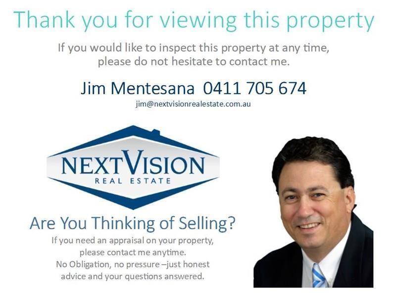 Property for sale in Hamilton Hill
