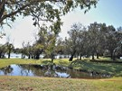 Property for sale in Pelican Point : Dad Realty