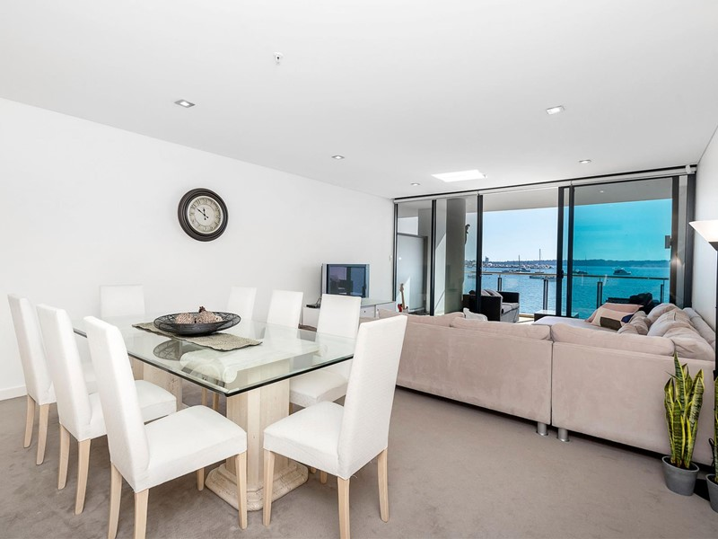 Property for sale in Applecross