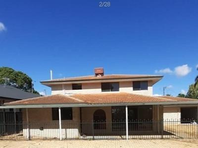 Property sold in Booragoon : Guardian WA Realty