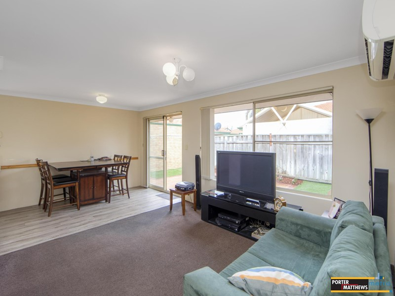 Property for sale in High Wycombe : Porter Matthews Metro Real Estate