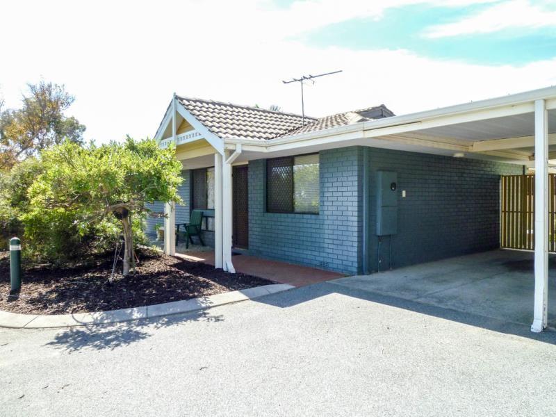 Property for sale in Midland : Brett Johnston Real Estate