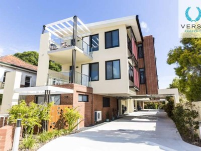 Propertyfor sale in North Perth