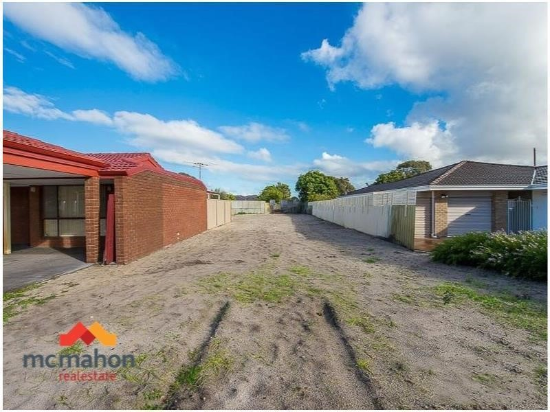 Property for sale in Morley : McMahon Real Estate