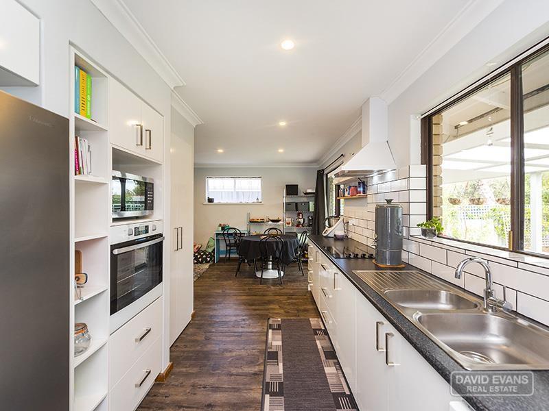 Property for sale in Safety Bay : David Evans Rockingham