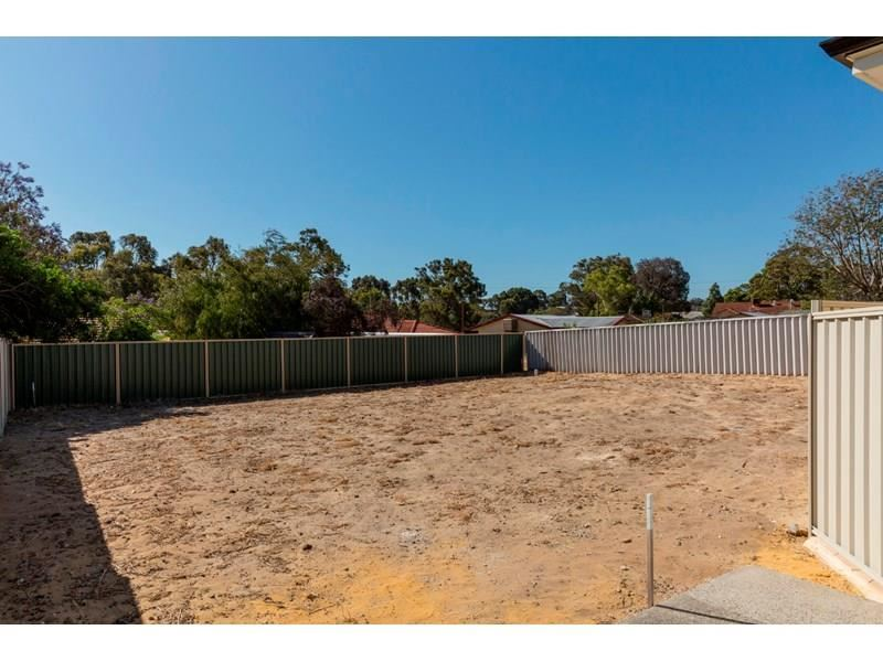 Property for sale in Coolbellup : Next Vision Real Estate