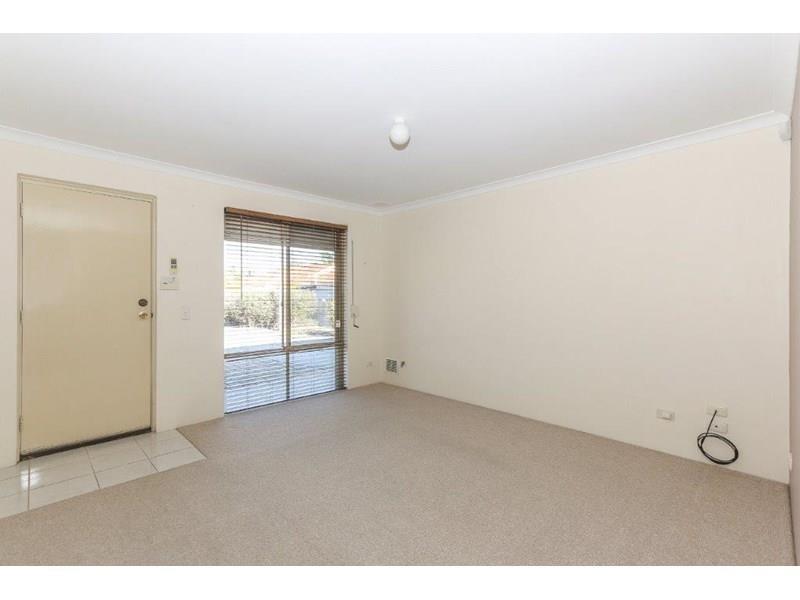 Property for rent in Ballajura : Vibe Property Solutions