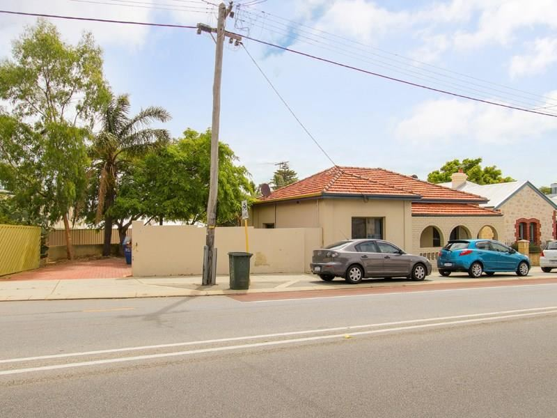 Property for sale in Fremantle : Next Vision Real Estate