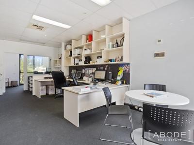 Property for sale in Cottesloe : Abode Real Estate