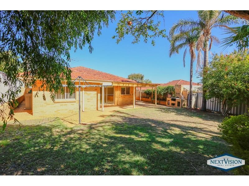 Property for rent in Beaconsfield : Next Vision Real Estate