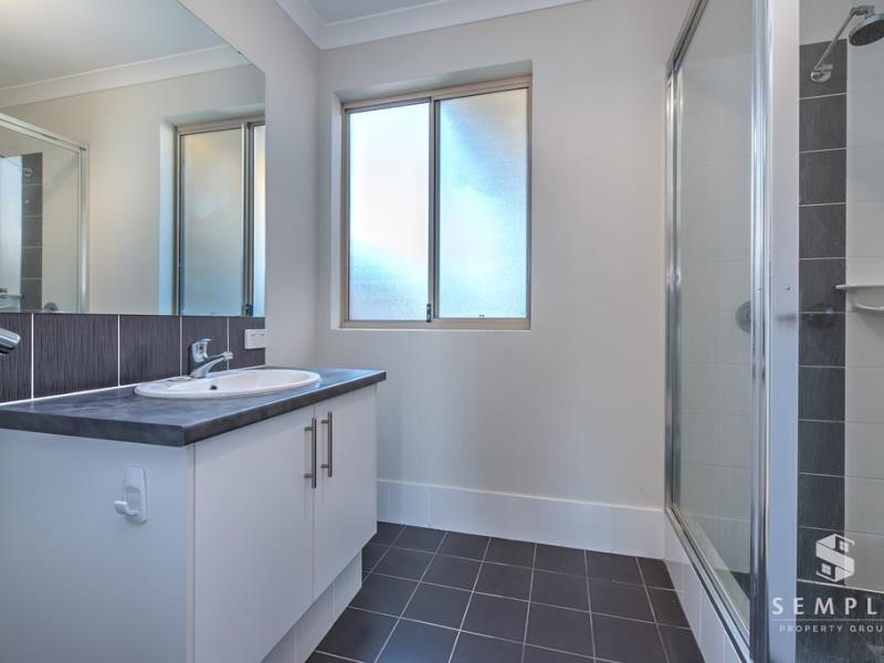Property for rent in Hamilton Hill