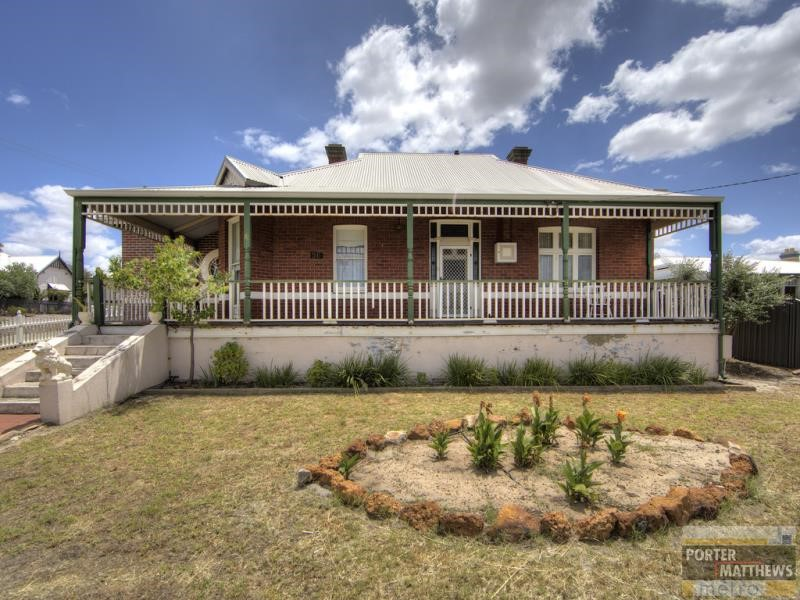 Property for sale in Bassendean : Porter Matthews Metro Real Estate