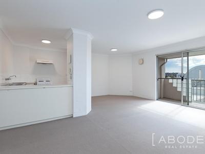 Property for sale in Highgate : Abode Real Estate