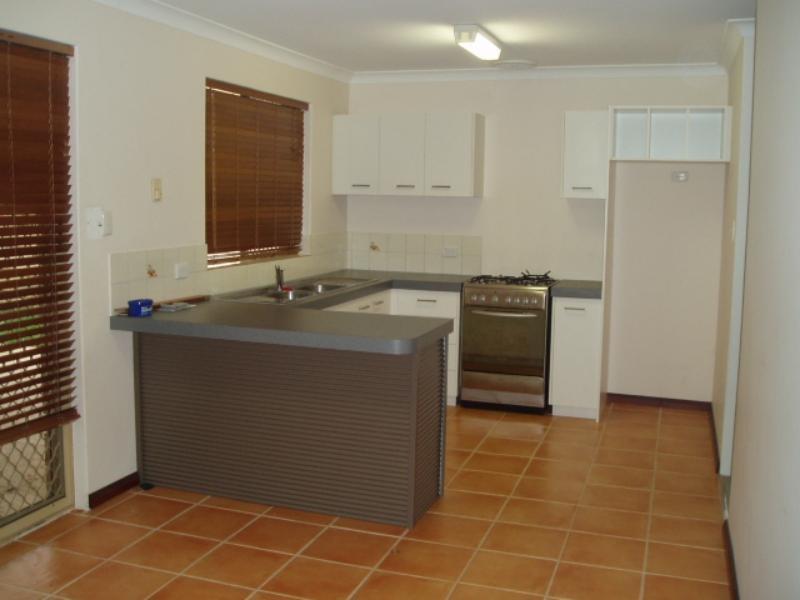 Property for rent in Osborne Park : West Coast Real Estate
