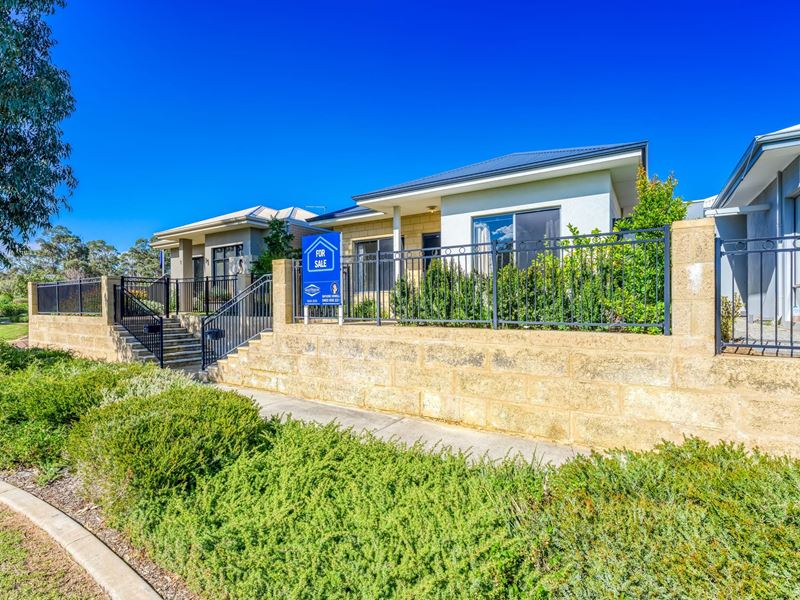 Property for sale in Kwinana Town Centre : Next Vision Real Estate
