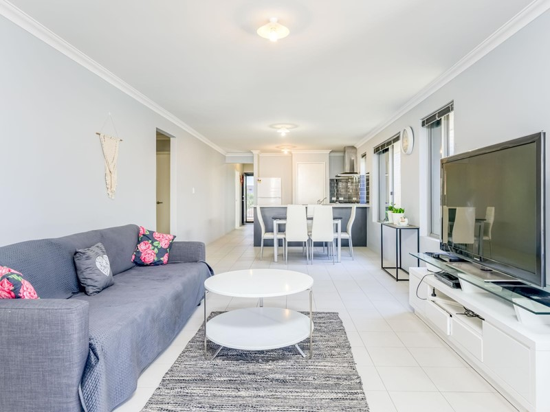 Property for sale in Kwinana Town Centre