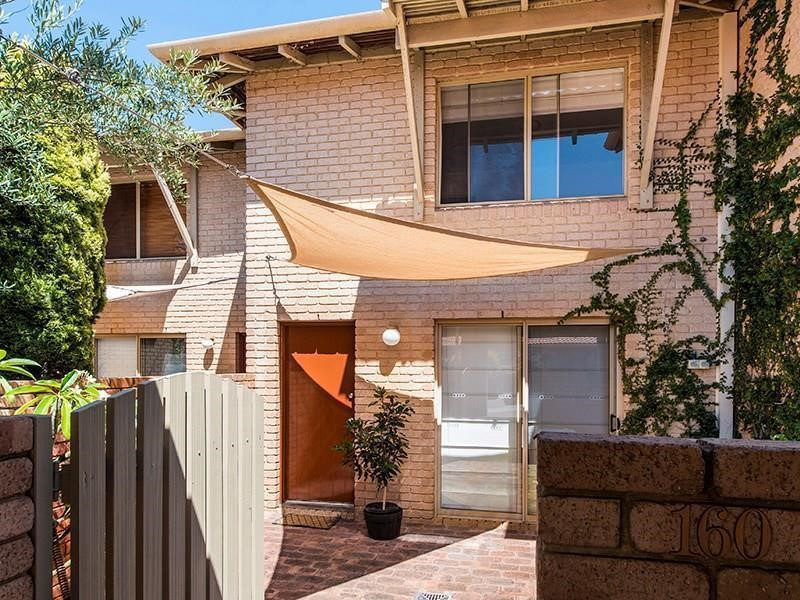 Property for sale in Maylands : BOSS Real Estate
