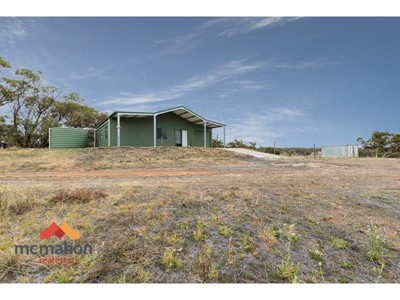 Property for sale in Youndegin : McMahon Real Estate