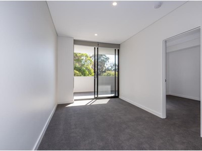 Property for rent in Mount Lawley : Porter Matthews Metro Real Estate