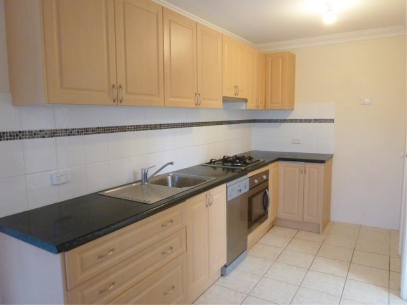 Property for rent in Glendalough : Hub Residential