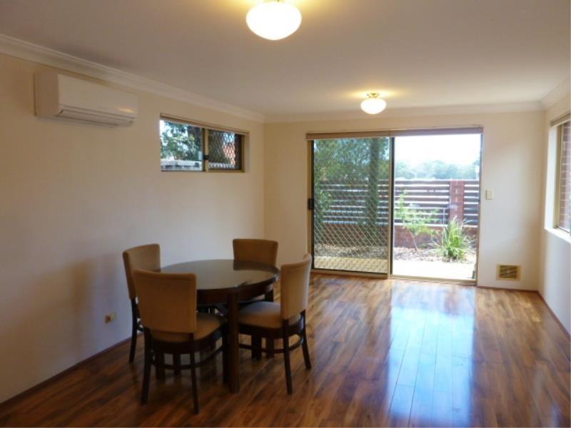 Property for rent in Glendalough