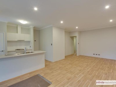 Property for rent in Coodanup