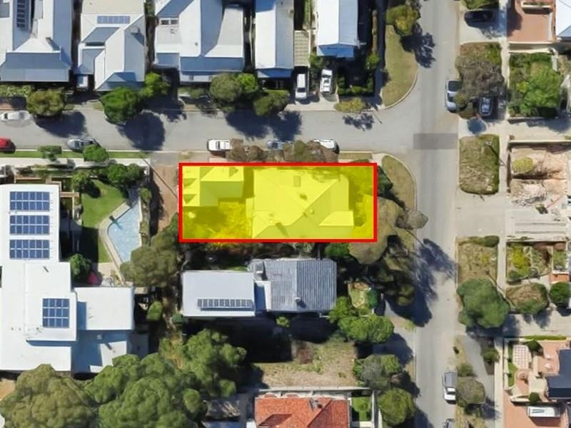 Property for sale in South Fremantle, 5 Chester Street