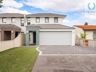 View Property - 358 Belmont Avenue, Kewdale, Kewdale