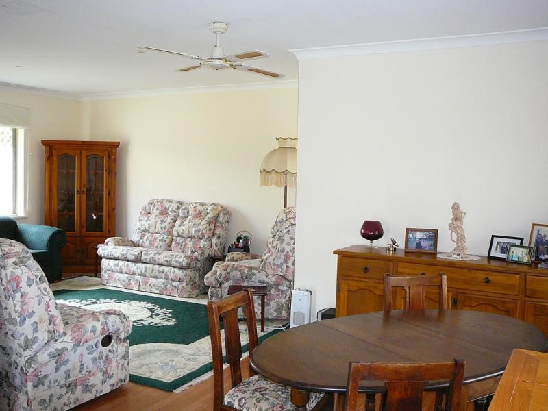 Property for sale in Madeley : Seniors Own Real Estate