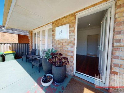 Property for sale in Eden Hill