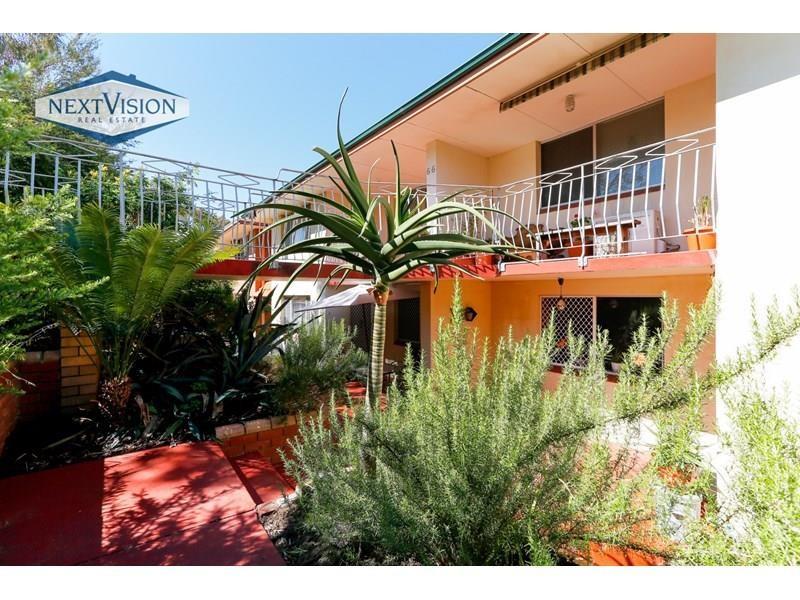Property for sale in Fremantle : Next Vision Real Estate
