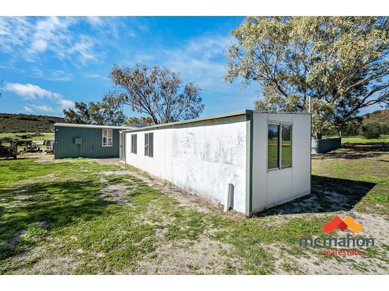 Property for sale in Howatharra : McMahon Real Estate
