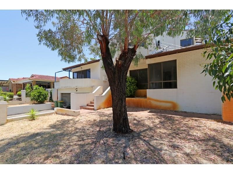 Property for sale in Noranda : BSL Realty