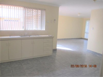 Property for rent in Midland