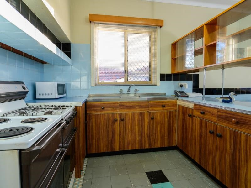 Property for sale in South Fremantle : Southside Realty