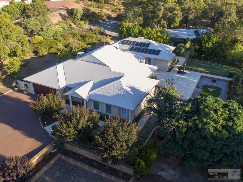 Property for sale in Gooseberry Hill : Porter Matthews Metro Real Estate