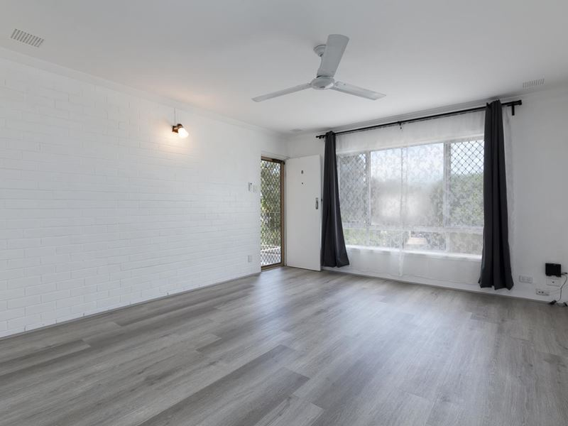 Property for rent in Jolimont : Hub Residential