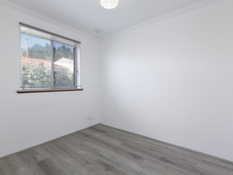 Property for rent in Jolimont