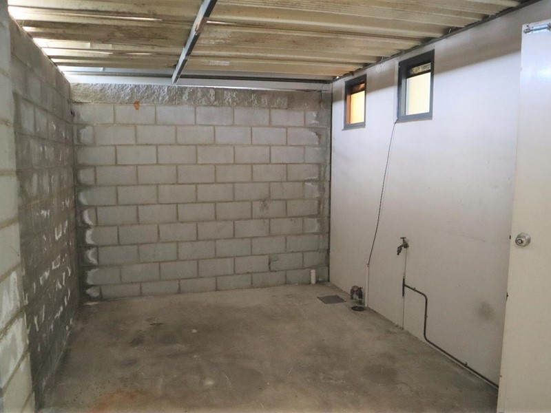 Property For Lease in Bassendean : Ross Scarfone Real Estate